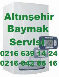 Bu görsel boş bir alt niteliğe sahip; dosya adı Altınşehir-Baymak-Servisi-0216-639-14-24-Baymak-Altınşehir-Servisi-İletişim.jpg