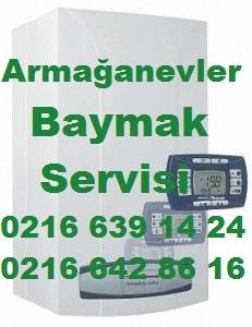 Bu görsel boş bir alt niteliğe sahip; dosya adı Armağanevler-Baymak-Servisi-0216-639-14-24-Baymak-Armağanevler-Servisi-İletişim.jpg
